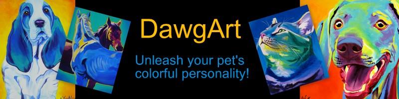 DawgArt