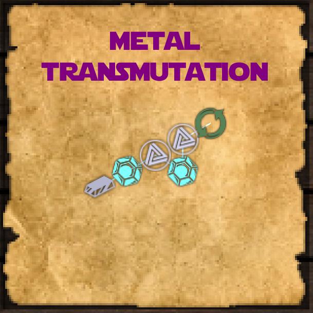 Как сделать очистка металла 602
