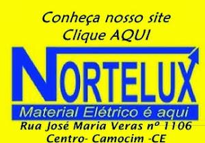 NORTELUX