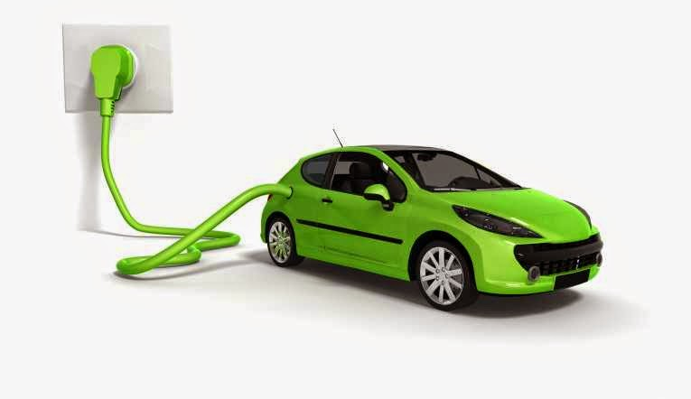 Top 7 The Advantages of Electric Cars for Us