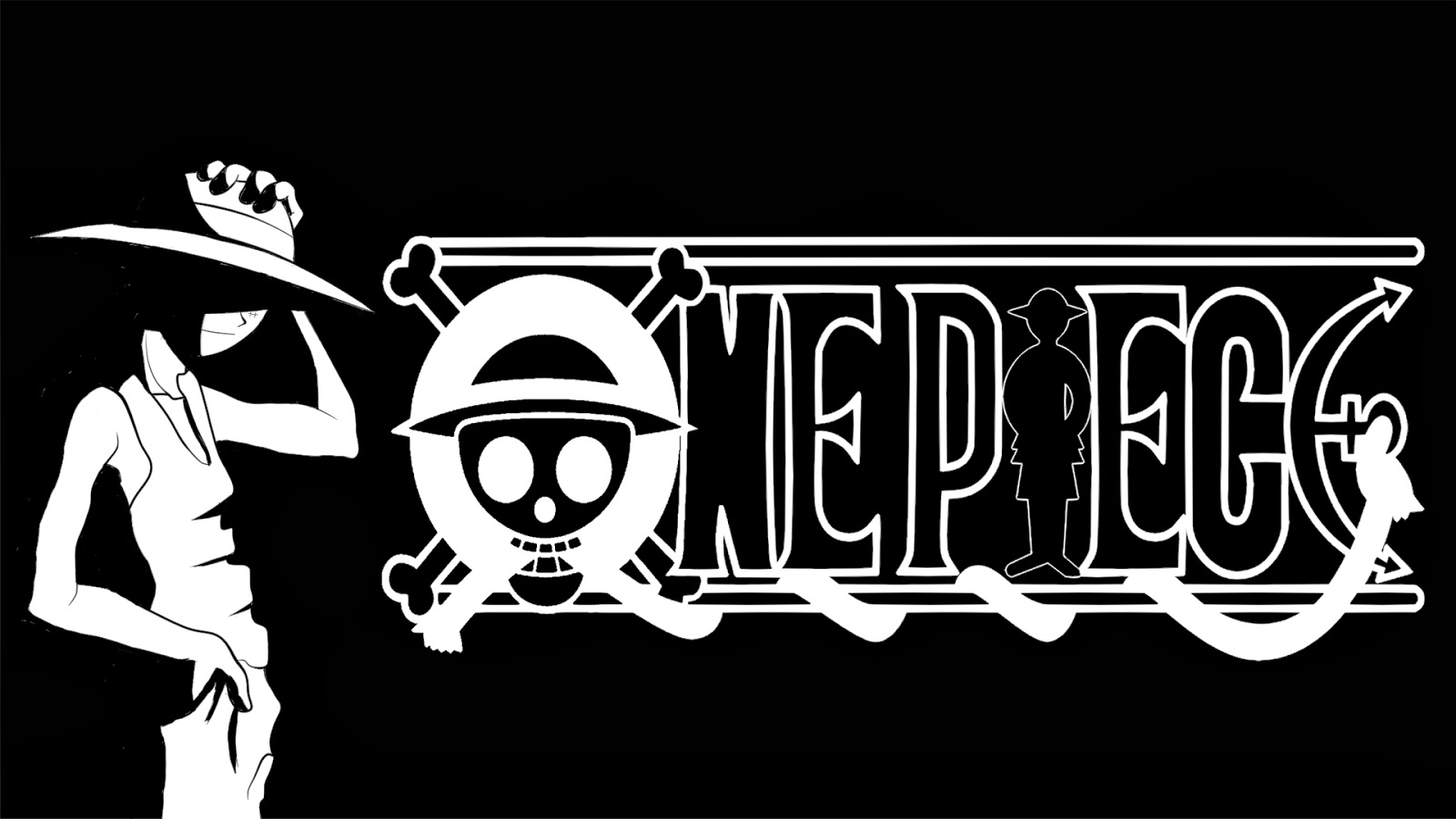 Below You Well Discover Amazing One Piece Wallpapers With HD