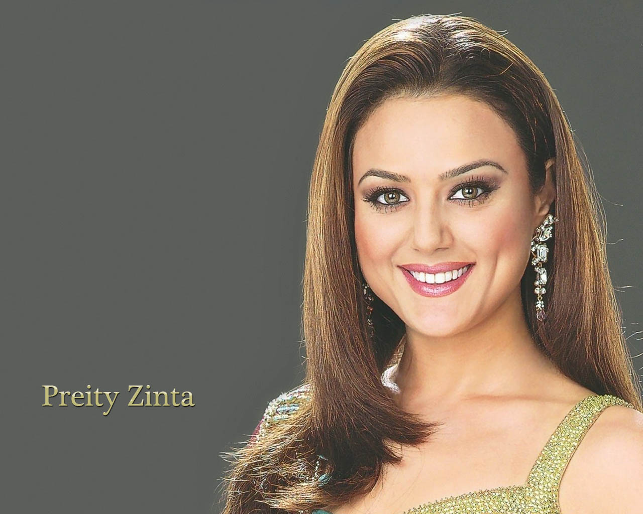 share the post preity - photo #7