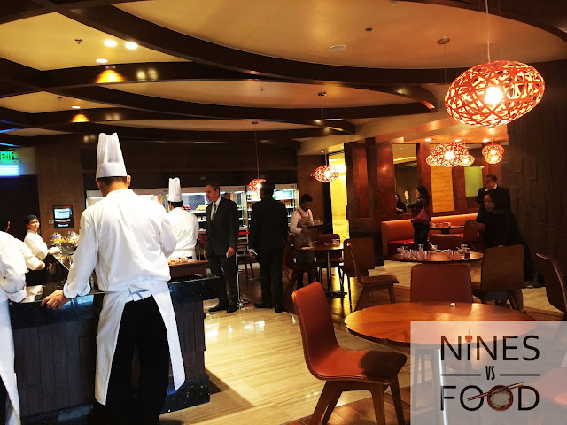 Nines vs. Food - Marriott Grand Ballroom Manila-33.jpg