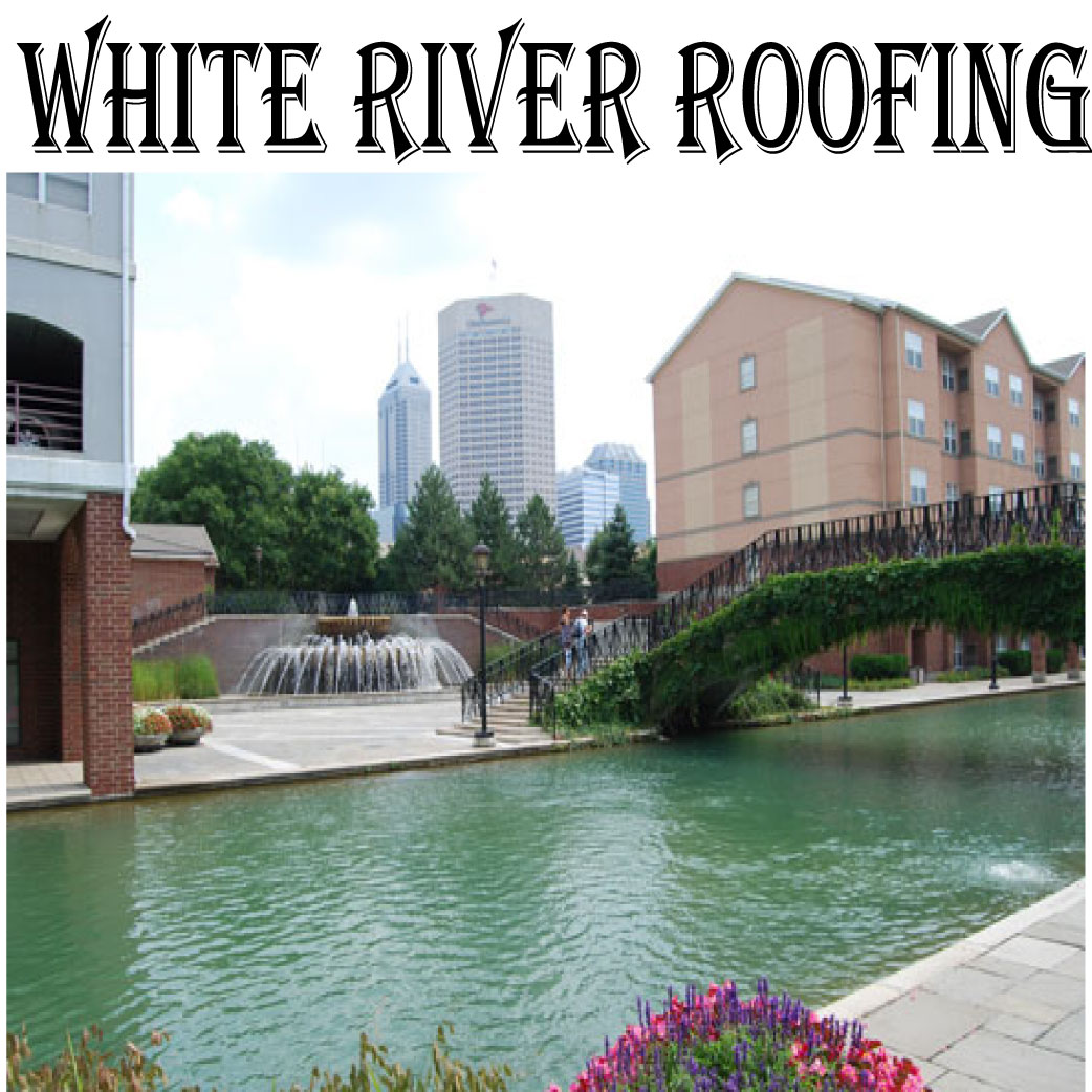 Roofing Contractors Indianapolis