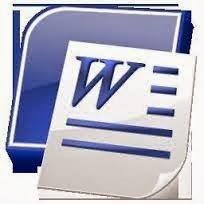 تحميل برنامج وورد 2007 download microsoft word viewer