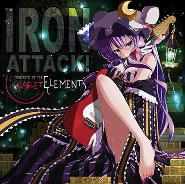 IRON ATTACK! DISCOGRAFIA Mediafire 24_55664_0f4b4d985de2539