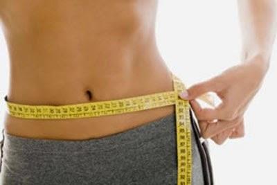 Combate la obesidad