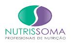 CONHEÇA A CLÍNICA NUTRISSOMA