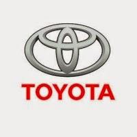Lowongan Kerja PT Toyota Astra Motor Juni 2015