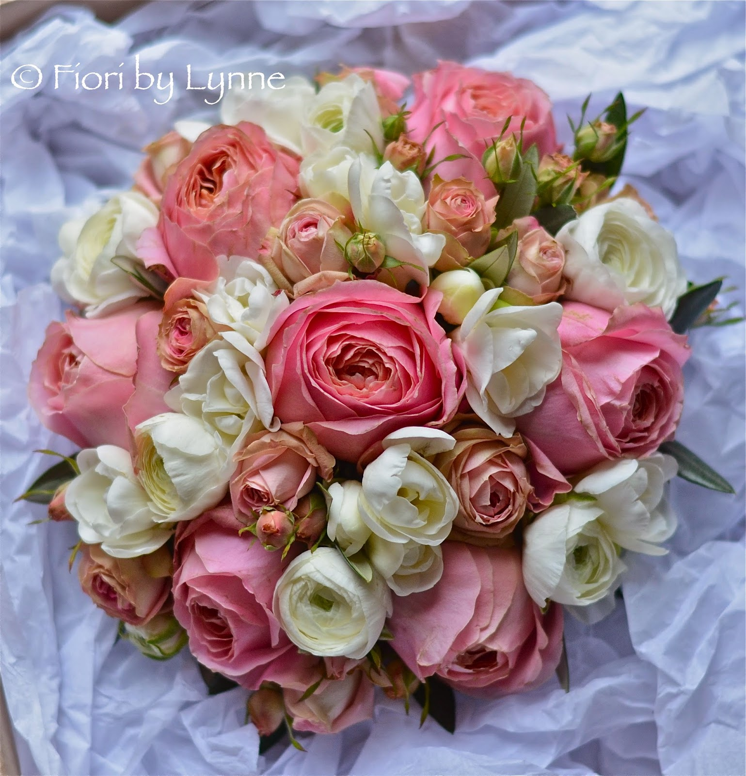 Wedding flowers blog lauras coral dusky pink silver and white lauras coral dusky pink silver and white wedding flowers rhinefield house mightylinksfo