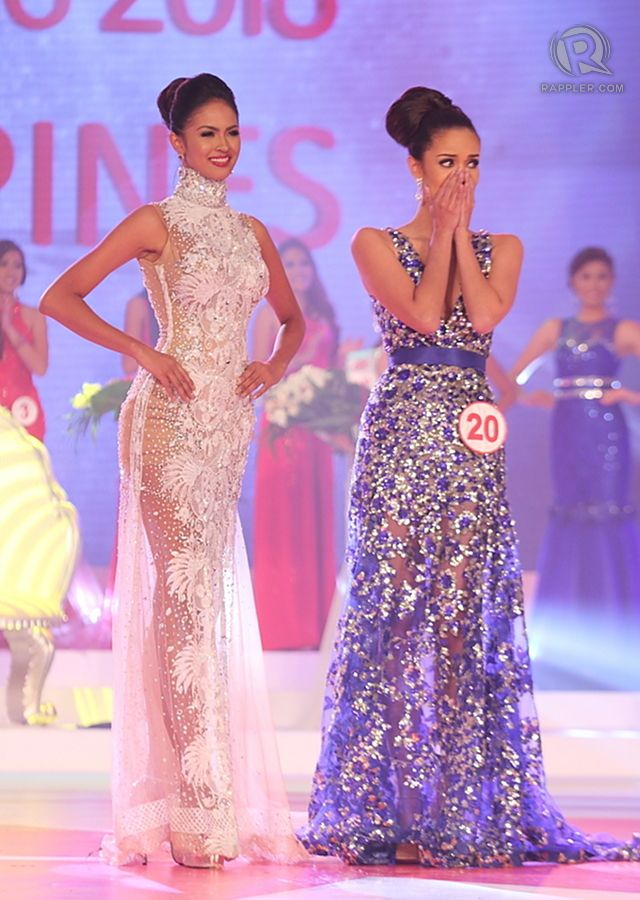 MEGAN YOUNG MISS WORLD PHILIPPINES 2013 c