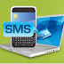 Want To Buy BulkSMS at 1 Naira Per SMS in Nigeria?