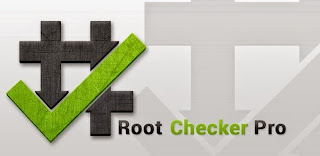 Root Checker Pro versi 1.6.1 Apk [FIX BUG]