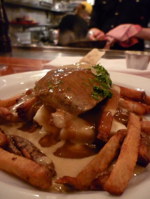 A l i montreal 39 s korean blog mtl - Cuisiner pied de cochon ...