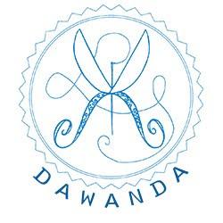 Mein DaWanda -  Shop