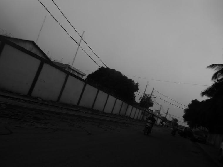 CA ----01- COTONOU /  BENIN