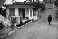 Ελλάδα, η χώρα των απαισιόδοξων συνταξιούχων