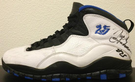 e4fd4dee8265 ajordanxi Your  1 Source For Sneaker Release Dates  Air Jordan X ...