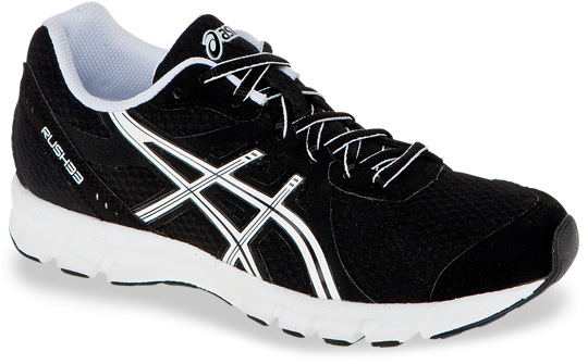 asics running shoes sports authority 28 images sports