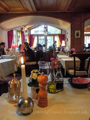 策馬特, Zermatt, Romantik Hotel, Julen