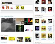 . sistemática já existente no Orkut de mostrar as últimas fotos . (fotosrecentes)