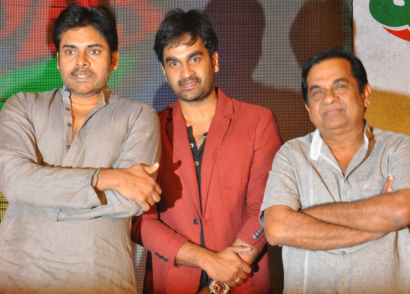 basanti audio launch, mp3 songs launch, pawan kalyan, brahmanandam,celebs at basanthi audio functions, hd stills, pics, photos, photo gallery