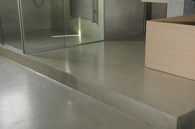 Pavimenti in resina giesse service i pavimenti in - Pavimenti per interni moderni ...