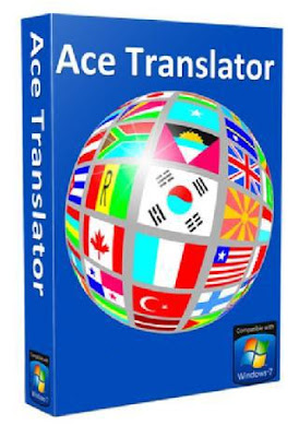 Ace Translator 10.4.0.0 Final Portable