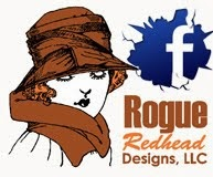 Rogue Stampers on Facebook