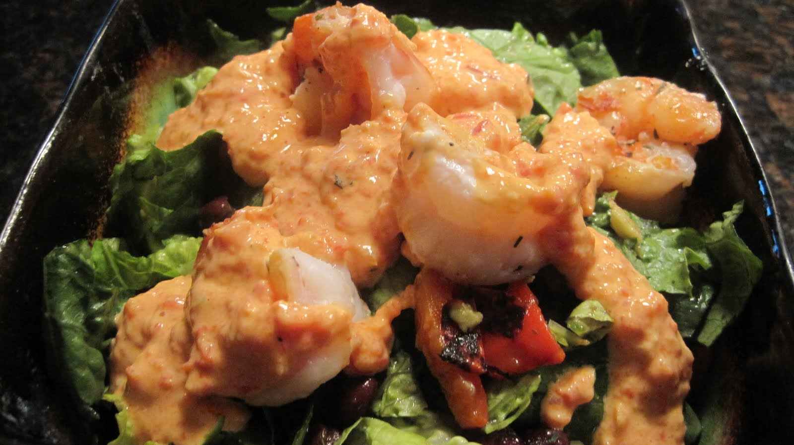 avocados recipe shrimps and avocado salad tomato and avocado shrimp ...