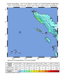 """Indonesia_earthquake_shake_map_april_11_2012"""