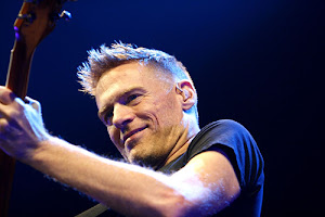 Bryan Adams (such a romantic song)