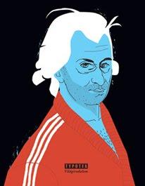 Bay Mozart Uyanıyor