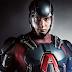 Spinoff de Arrow e The Flash irá se chamar DC's Legends of Tomorrow