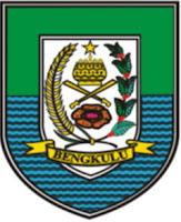 info lowongan kerja terbaru 2013 2012/05/info-cpns-2012-provinsi-bengkulu.html