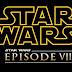 Star Wars: Episode VII