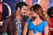 Rabhasa Movie photos gallery-thumbnail-1