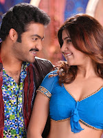 Rabhasa Movie photos gallery-cover-photo