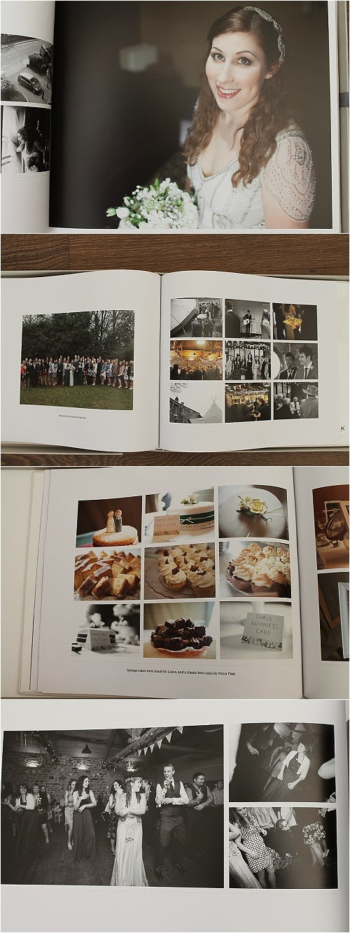 wedding-album-milk-books