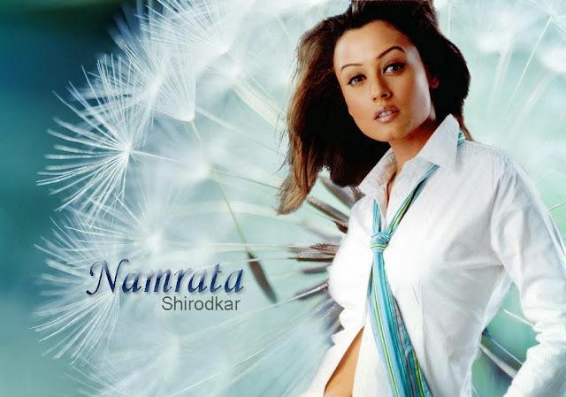 Namrata Shirodkar Wallpapers Free Download