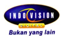 Promo Indovision Terbaru NOVEMBER 2013