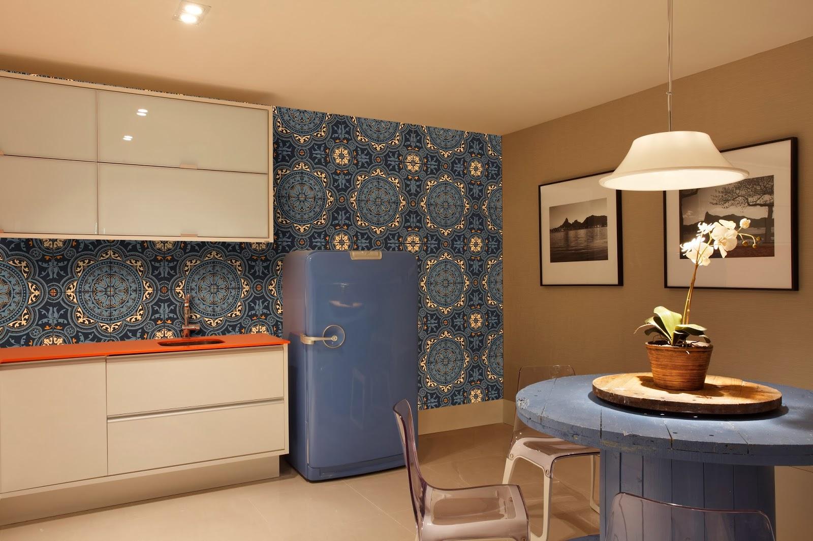 cozinhas planejadas fotos e modelos decoração caipira para cozinha #A25429 1600 1066