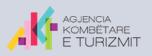 Agjencia Kombetare e Turizmit