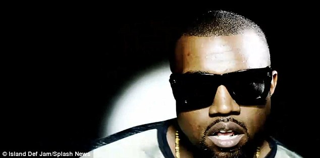 Kanye West All Of The Lights Rihanna. Kanye and Rihanna are rumoured