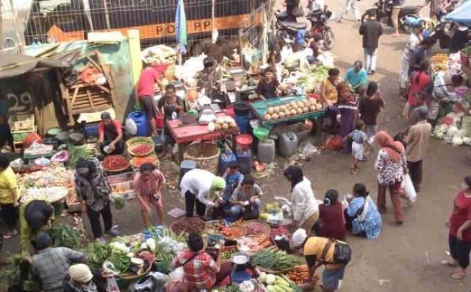 Contoh Berita Bahasa Jawa Terbaru Tentang Ramadhan