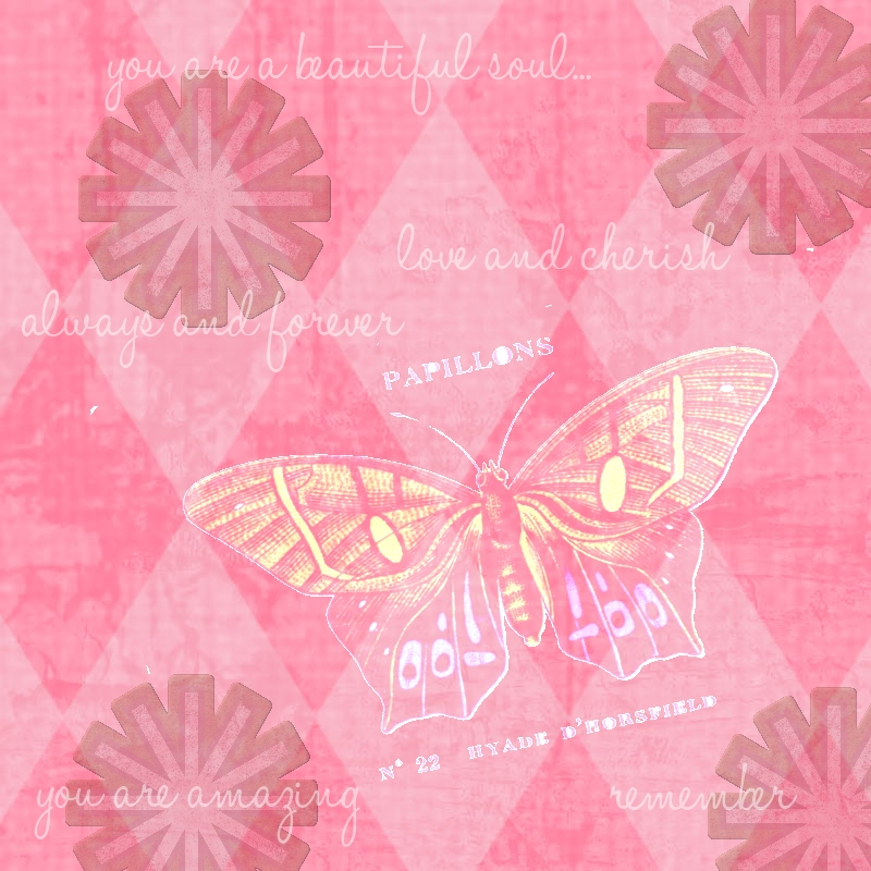 Sweetly Scrapped Free Printable Vintage And Distressed Papers