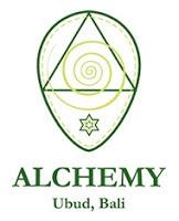 Alchemy Bali