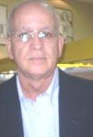 DR. EDUARDO ANTONIO GOSSON
