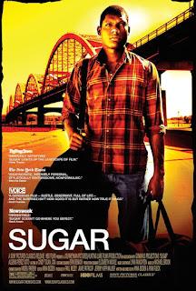 Watch Sugar (2008) movie free online