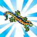 viral_barcelona_block_barcelona_lizard_souven_75x75